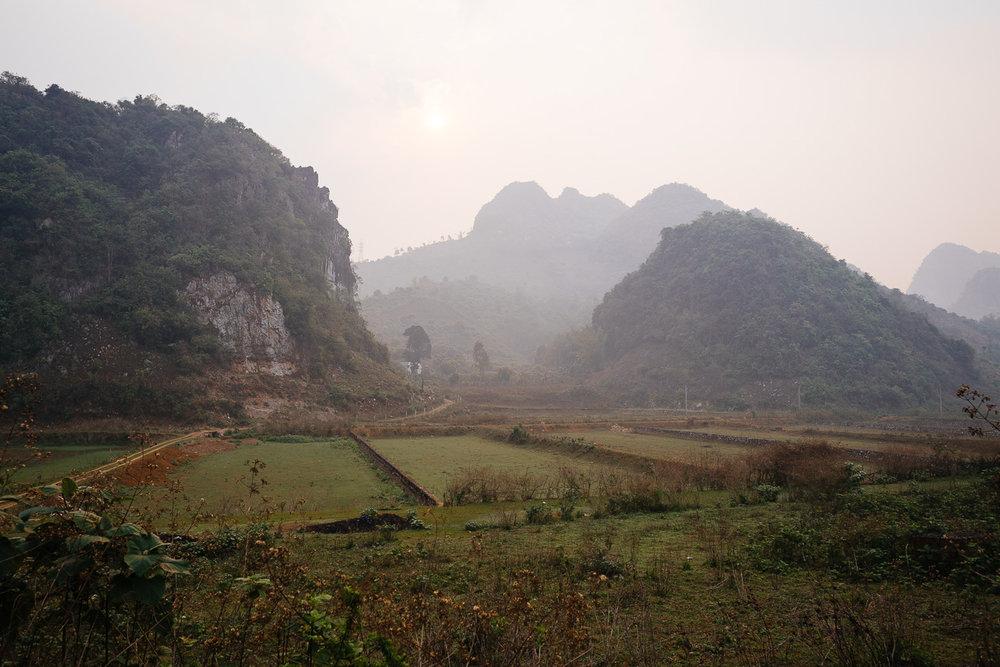 Vietnam-Marc-160406-0667.jpg