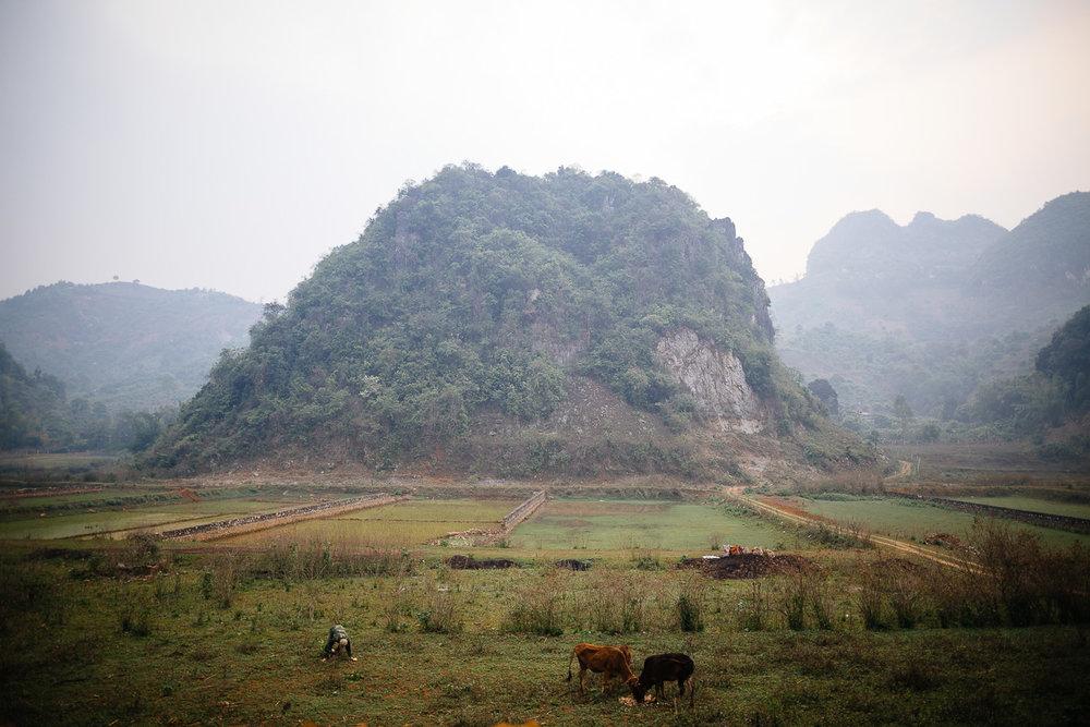 Vietnam-Marc-160406-0671.jpg