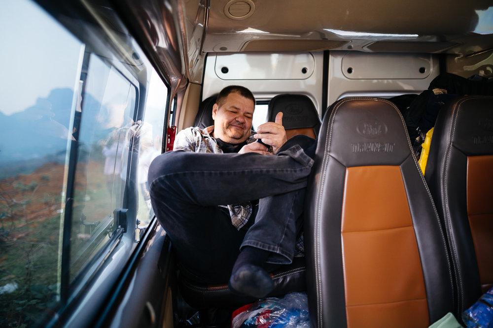 Vietnam-Marc-160406-0673.jpg