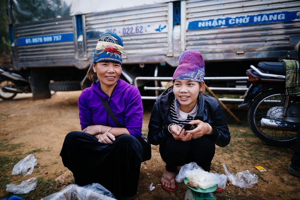 Vietnam-Marc-160406-0674.jpg