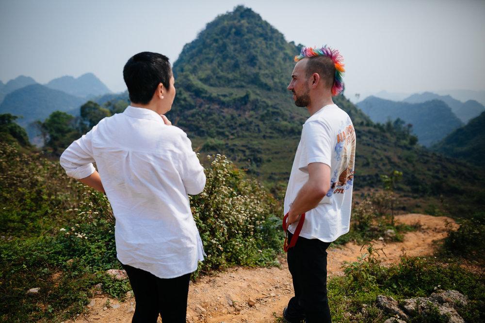 Vietnam-Marc-160406-0687.jpg