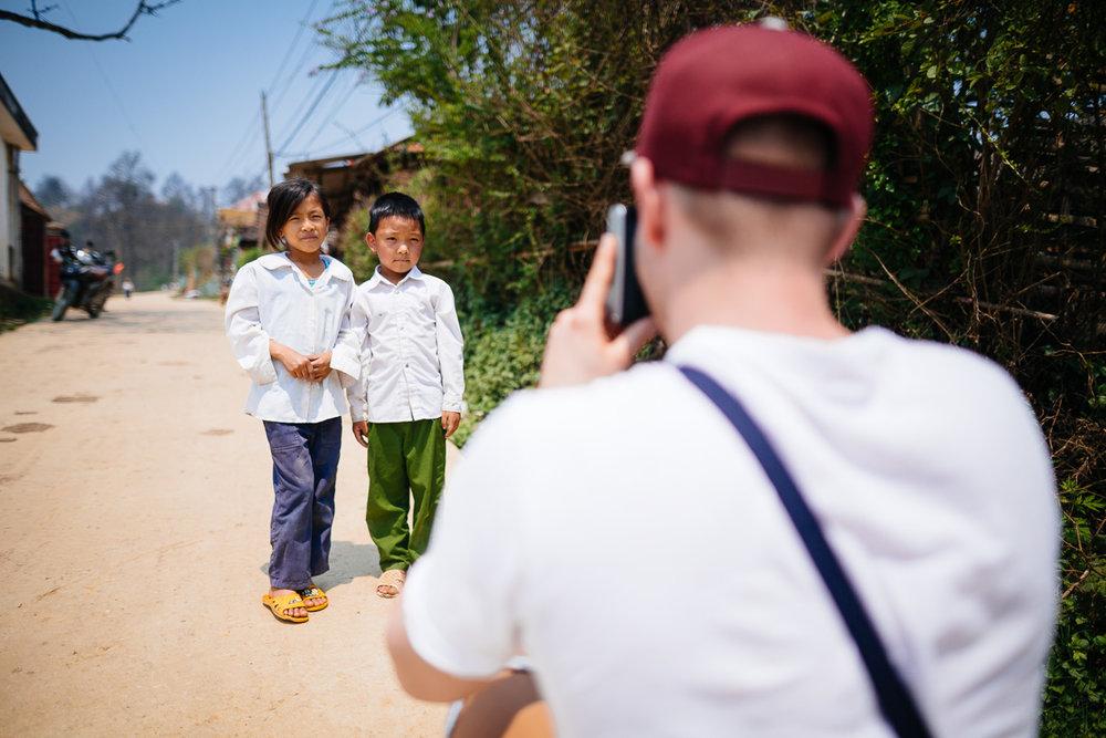 Vietnam-Marc-160406-0714.jpg