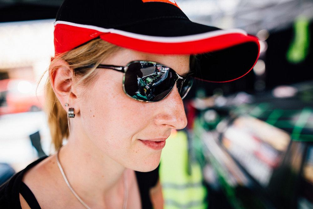 Denise-Ritzmann-160610-0103-860px