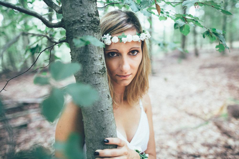 Yvonne-Bertram-160730-016-860px