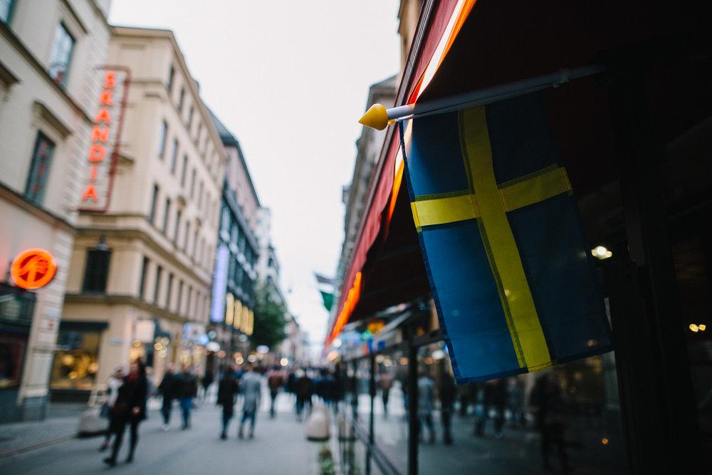 WUN-Schweden-161008-003