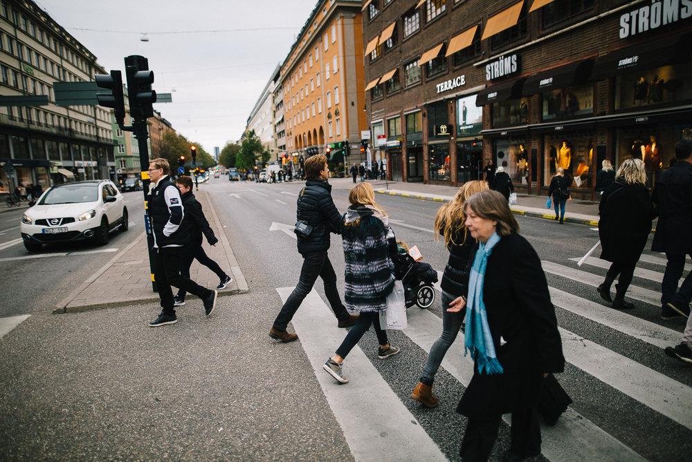 WUN-Schweden-161008-005