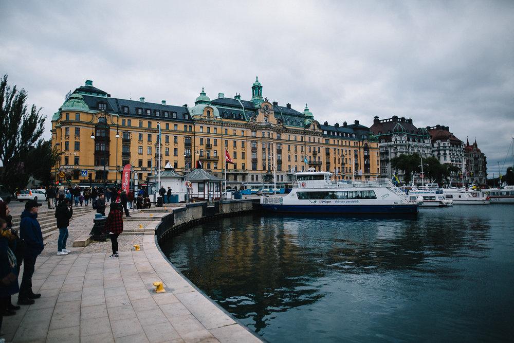 WUN-Schweden-161008-011