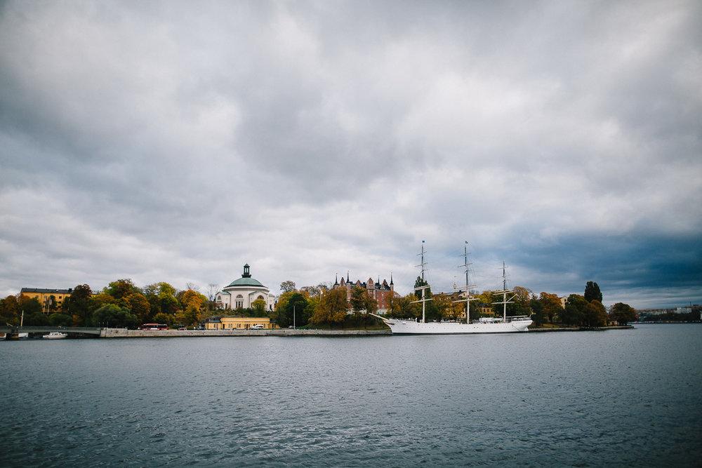 WUN-Schweden-161008-015