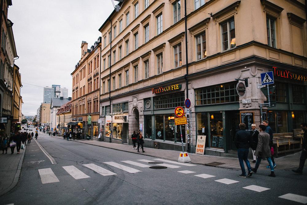WUN-Schweden-161008-030