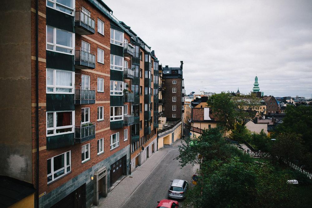 WUN-Schweden-161008-034
