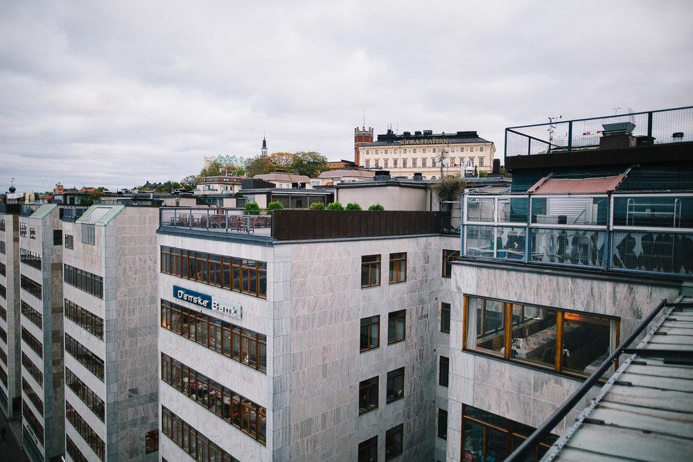 WUN-Schweden-161008-036