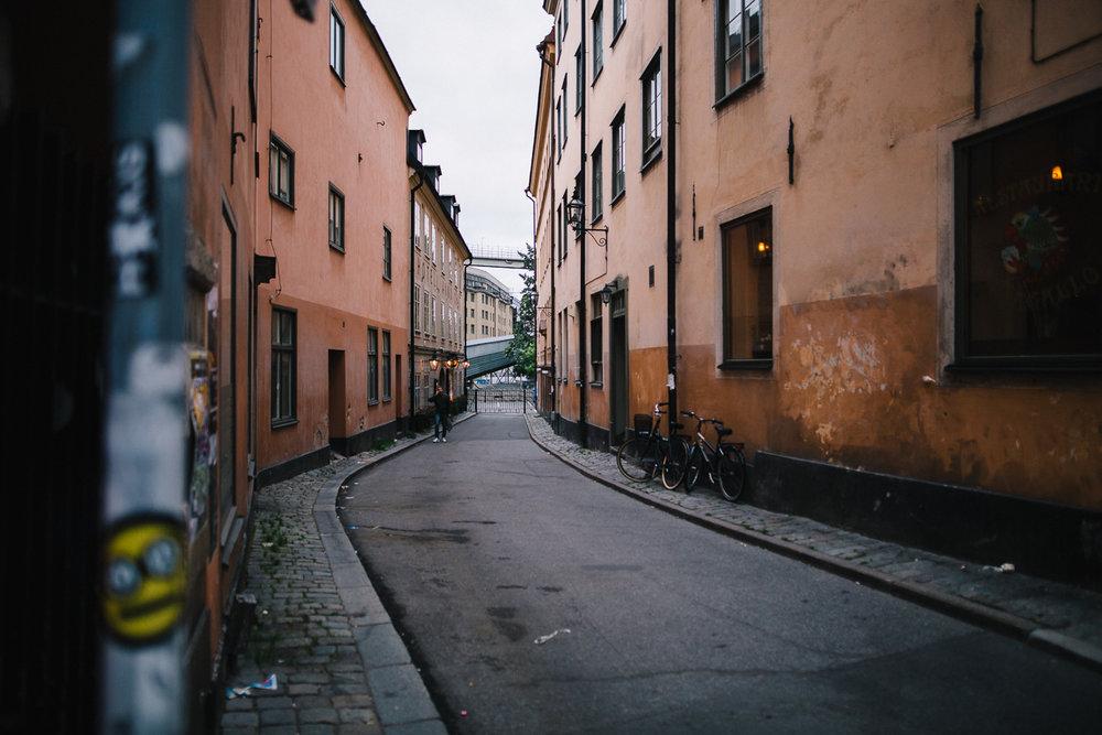 WUN-Schweden-161008-044