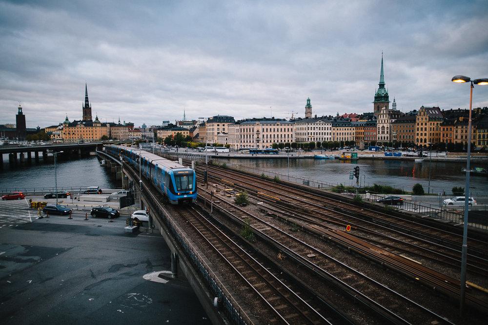WUN-Schweden-161008-045