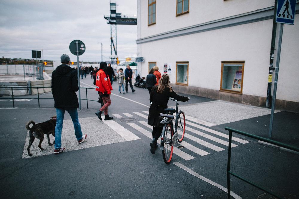 WUN-Schweden-161008-046