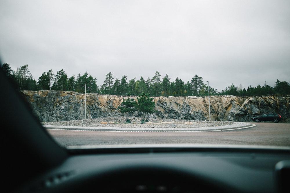 WUN-Schweden-161009-064