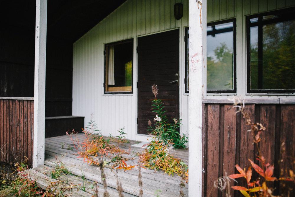 WUN-Schweden-161009-068