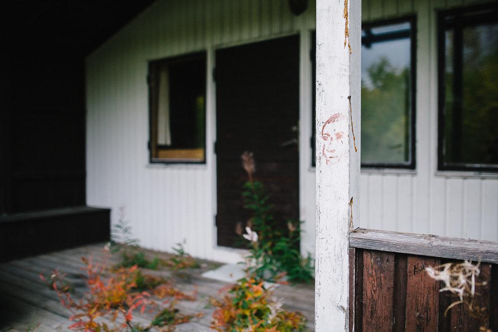 WUN-Schweden-161009-069