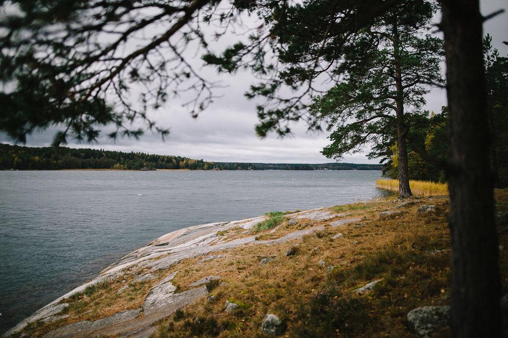 WUN-Schweden-161009-075