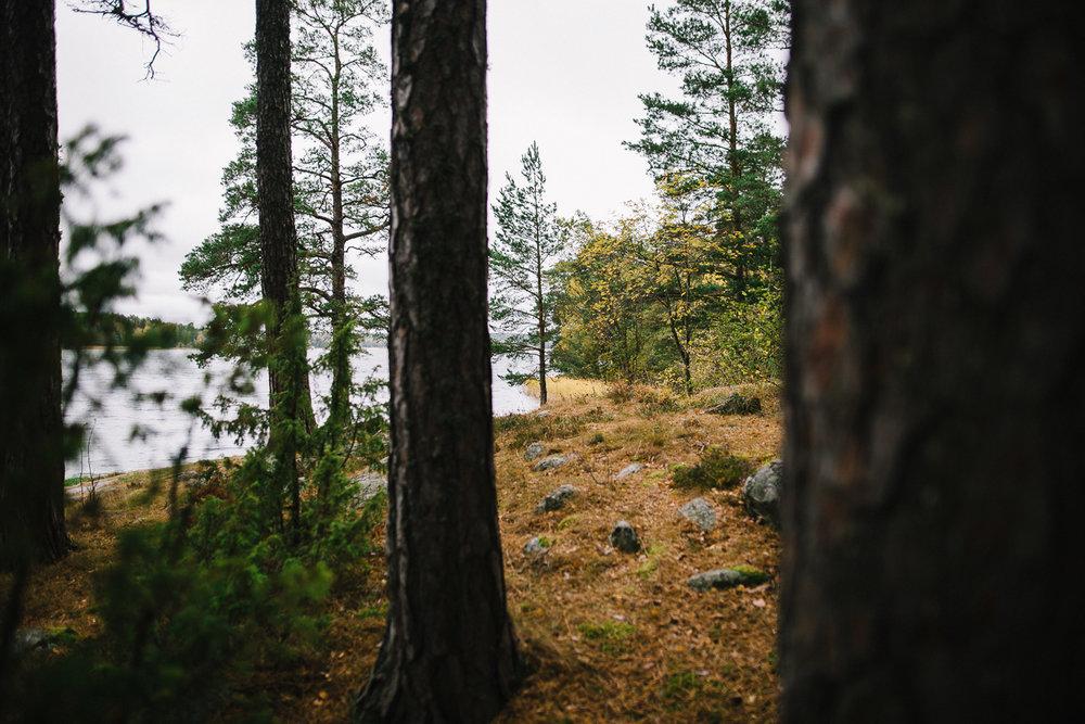 WUN-Schweden-161009-081