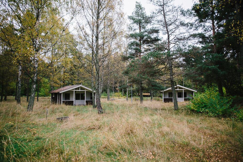 WUN-Schweden-161009-096