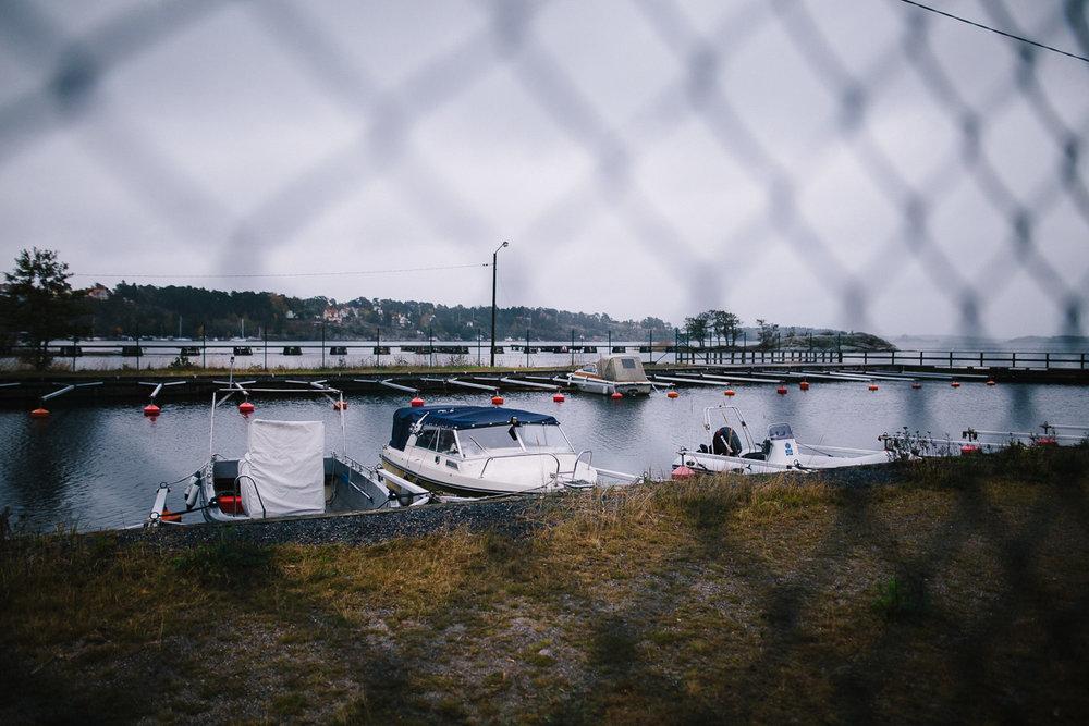WUN-Schweden-161009-120
