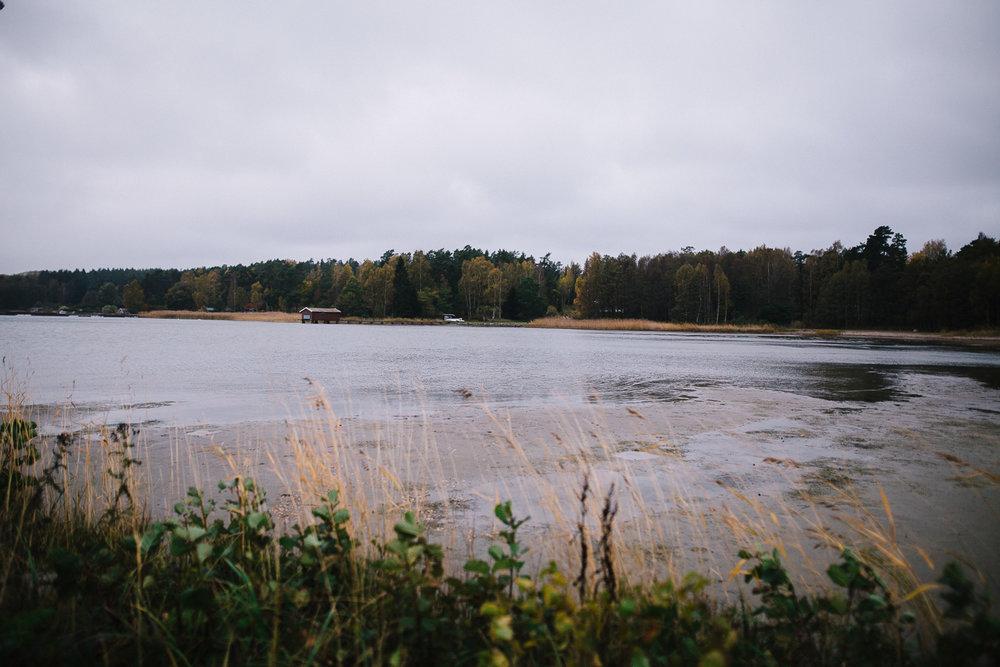 WUN-Schweden-161009-121