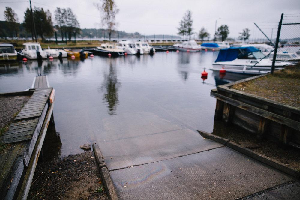 WUN-Schweden-161009-122