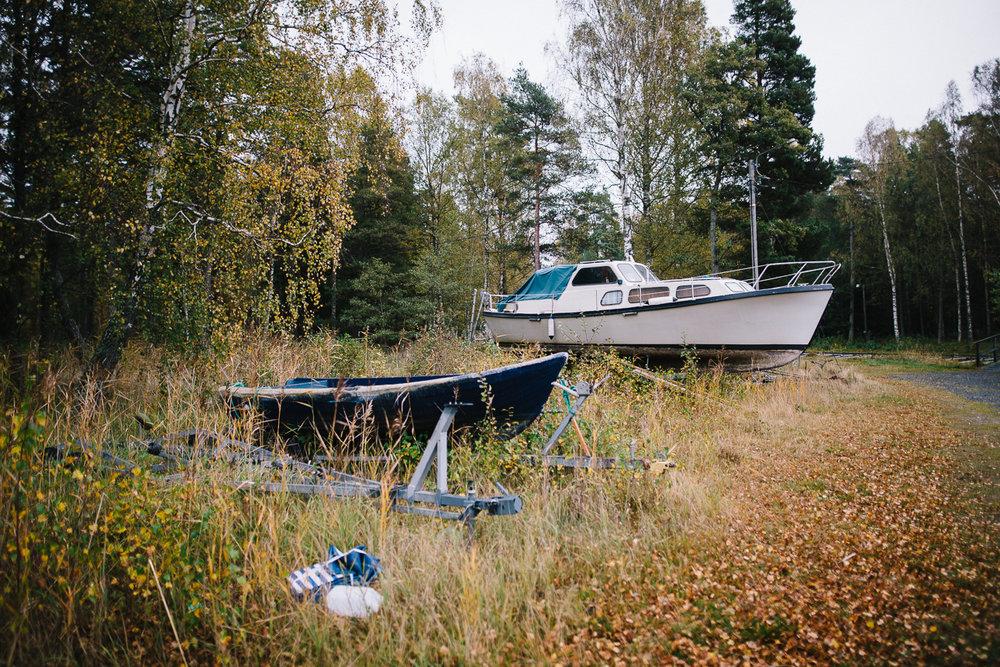 WUN-Schweden-161009-123
