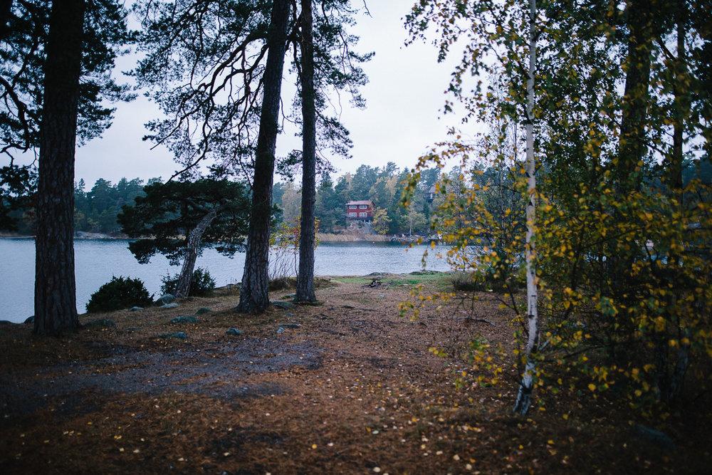 WUN-Schweden-161009-126
