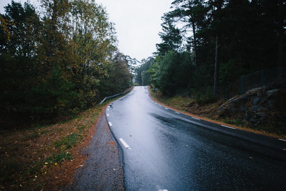 WUN-Schweden-161009-127