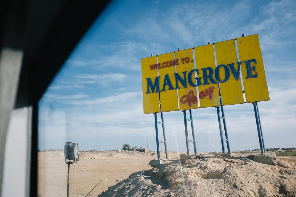 Mangrove-Bay-161225-017-860px