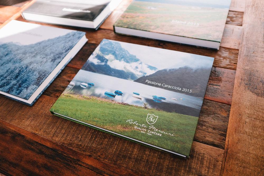 Blurb-Fotobuch-Marc-Wiegelmann-170226-860px-001.jpg