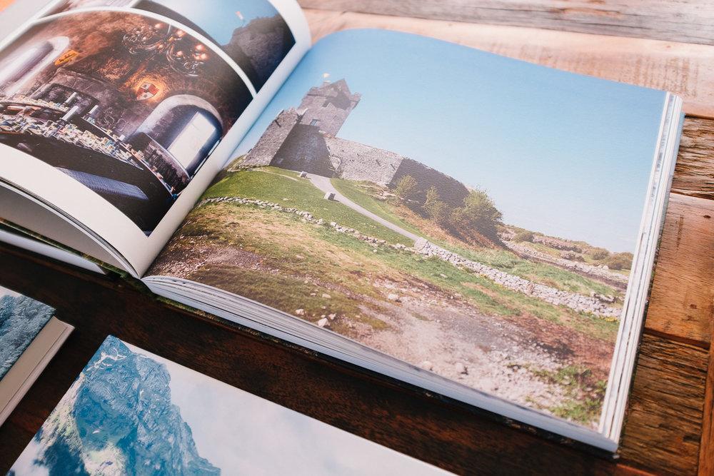 Blurb-Fotobuch-Marc-Wiegelmann-170226-860px-011.jpg