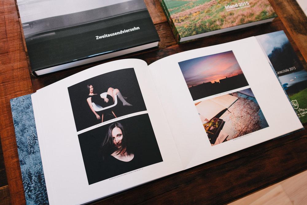 Blurb-Fotobuch-Marc-Wiegelmann-170226-860px-018.jpg
