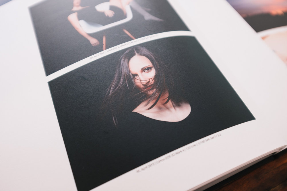 Blurb-Fotobuch-Marc-Wiegelmann-170226-860px-019.jpg