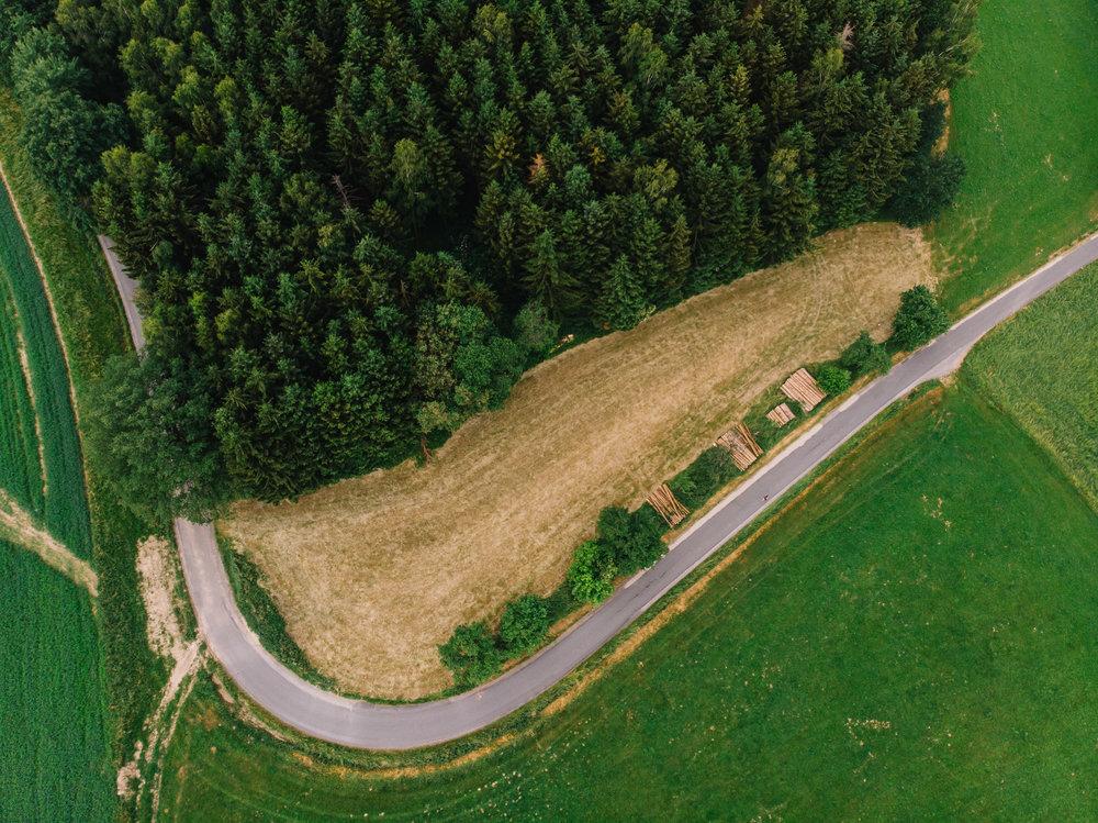 Drohnenfotografie-Odenwald-Marc-Wiegelmann-001.jpg