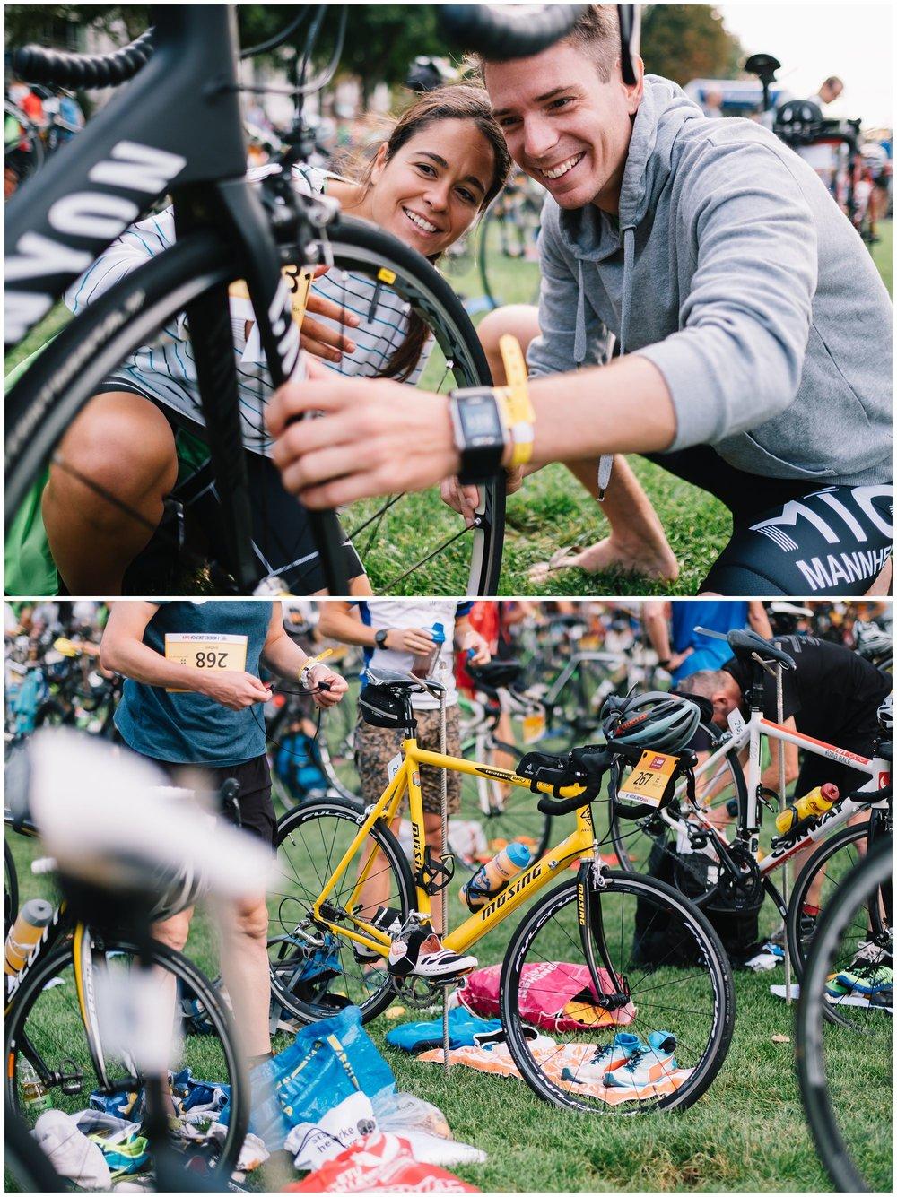 Heidelbergman-Triathlon-2018-02_web.jpg