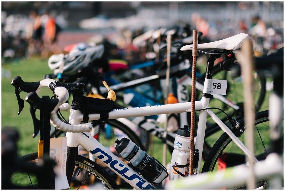 Heidelbergman-Triathlon-2018-06_web.jpg