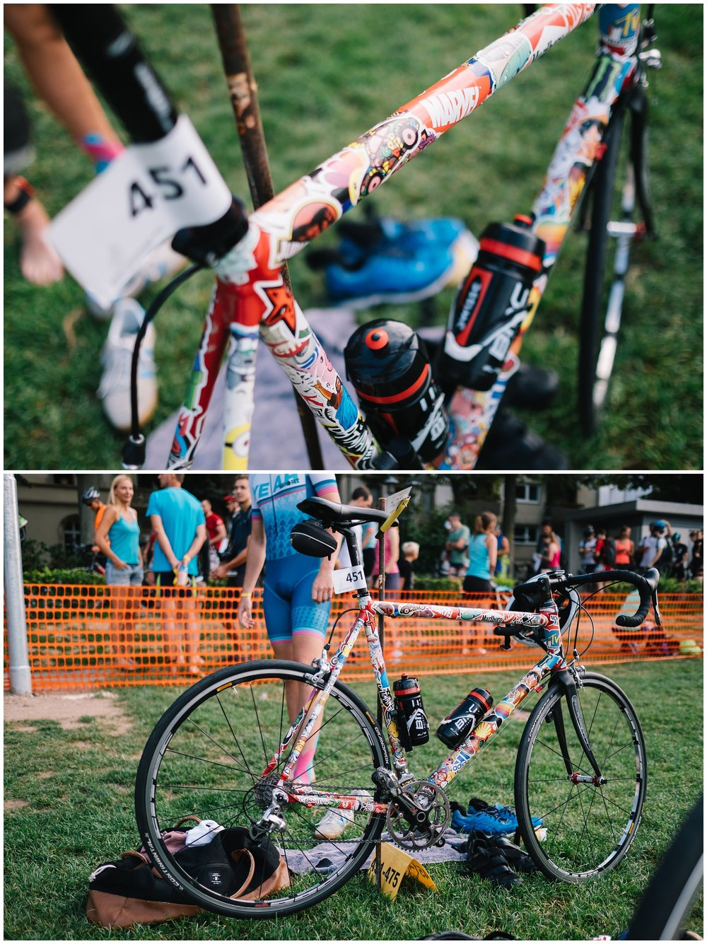 Heidelbergman-Triathlon-2018-04_web-1.jpg
