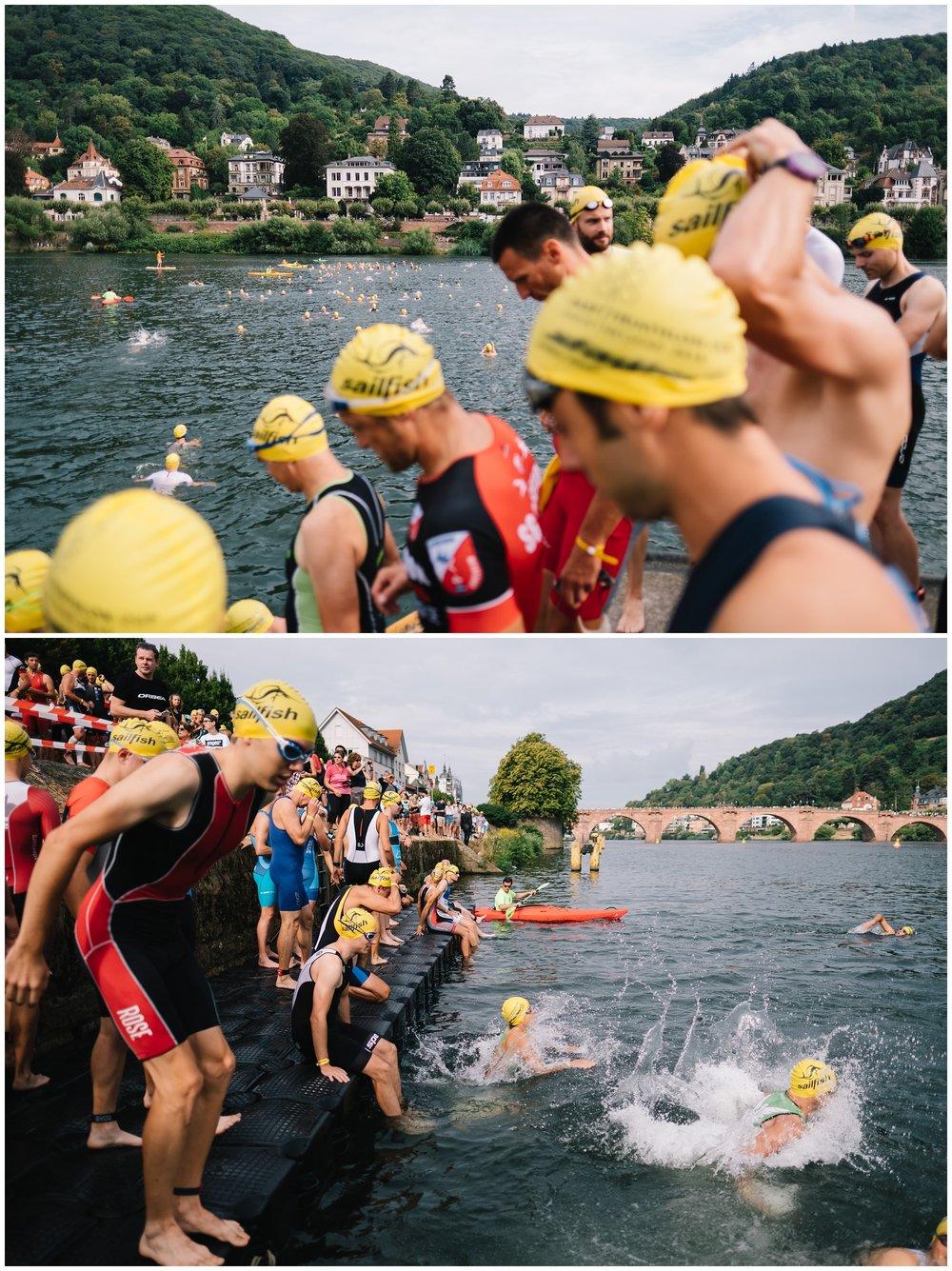 Heidelbergman-Triathlon-2018-12_web.jpg