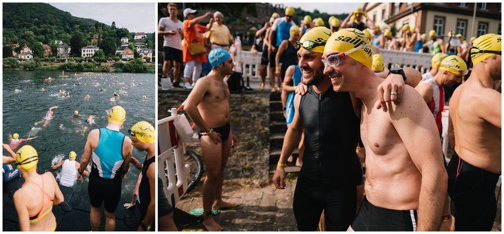 Heidelbergman-Triathlon-2018-15_web.jpg