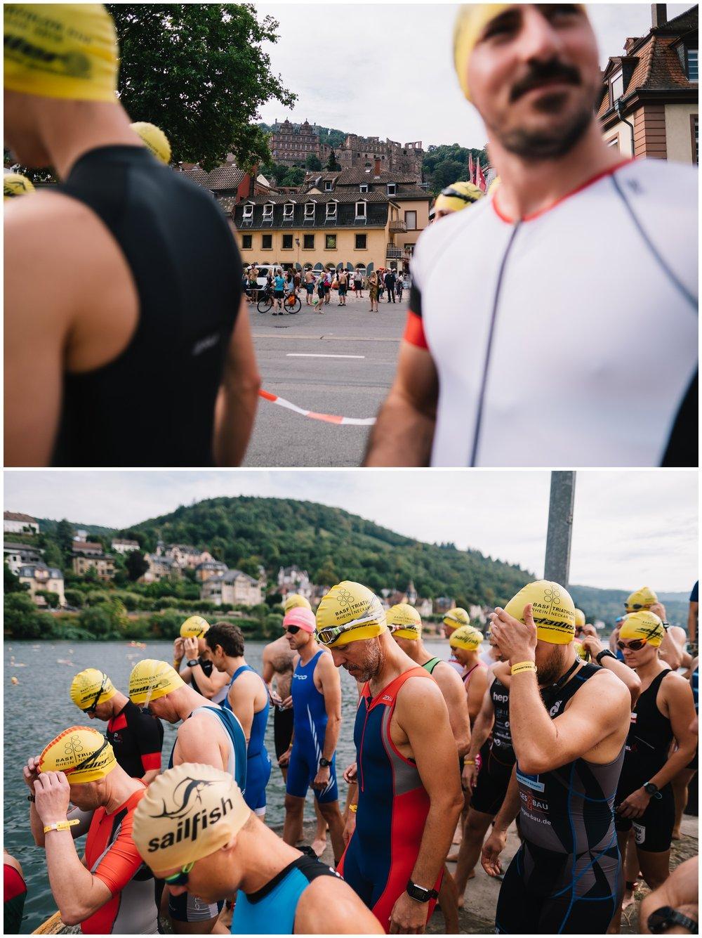 Heidelbergman-Triathlon-2018-13_web.jpg