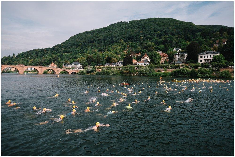 Heidelbergman-Triathlon-2018-16_web.jpg