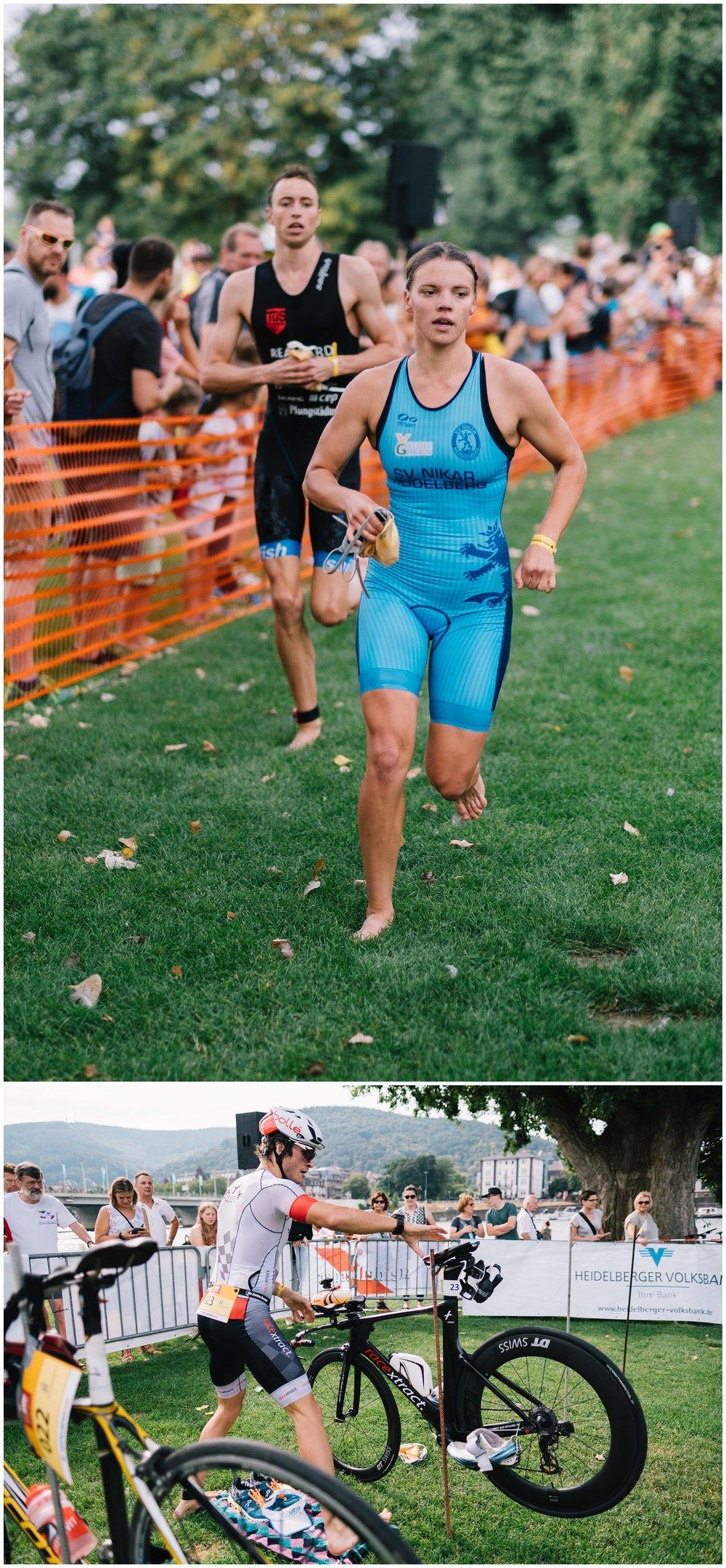 Heidelbergman-Triathlon-2018-24_web.jpg