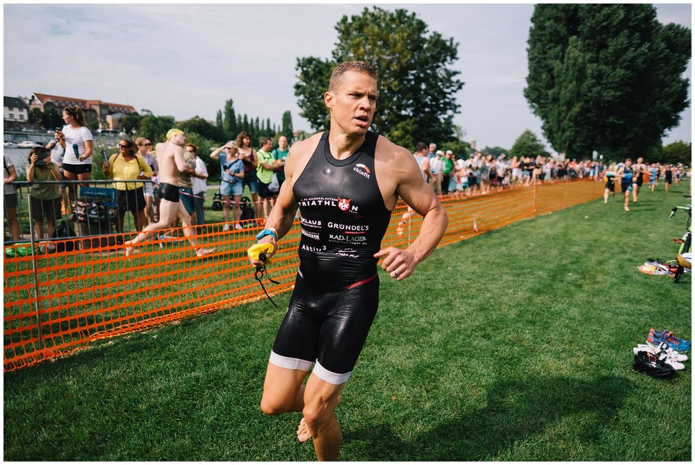 Heidelbergman-Triathlon-2018-28_web.jpg