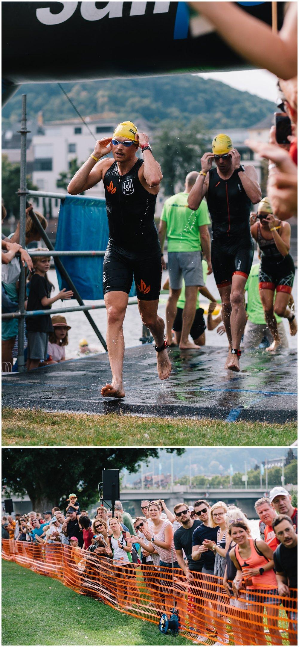 Heidelbergman-Triathlon-2018-27_web.jpg