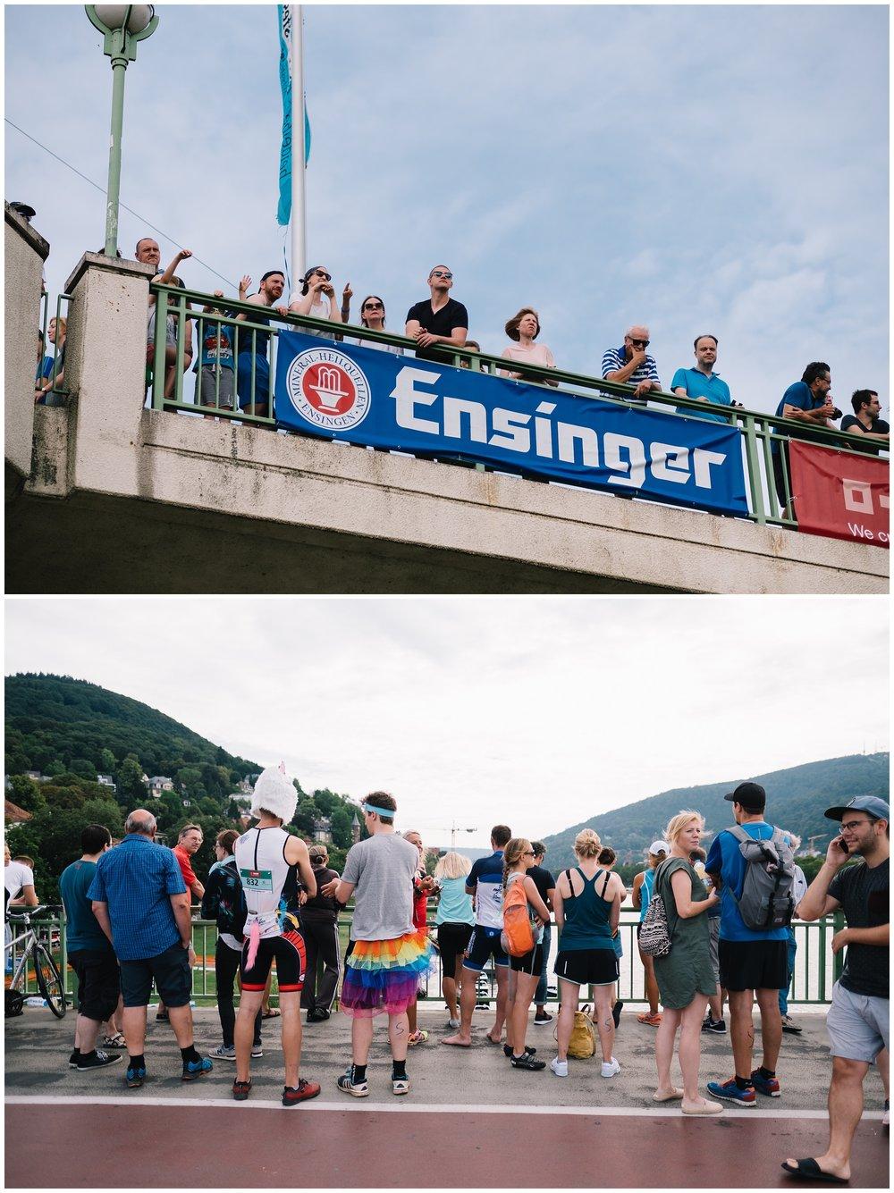 Heidelbergman-Triathlon-2018-20_web.jpg