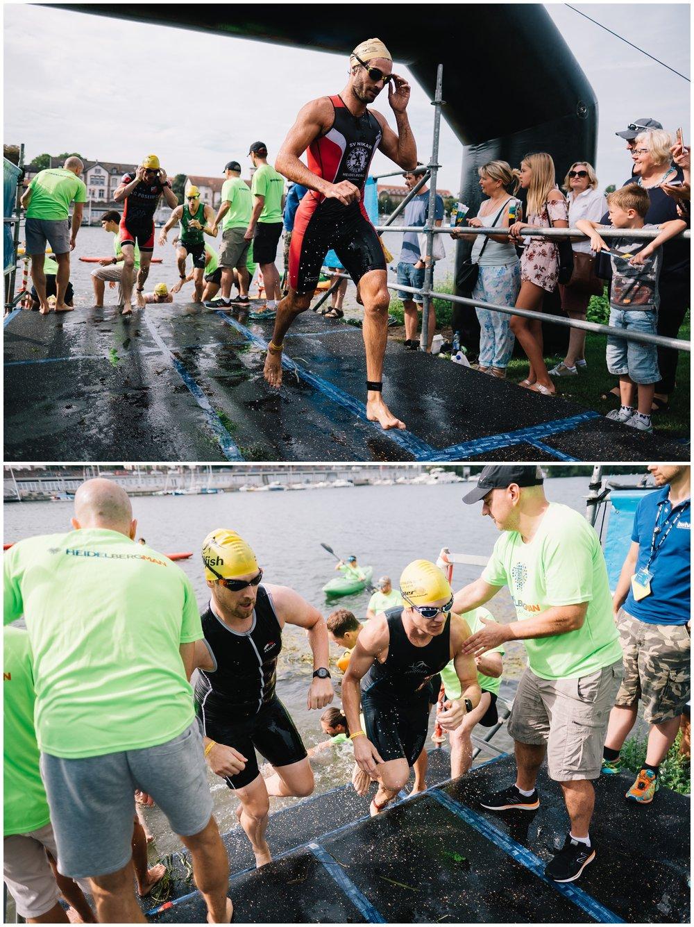 Heidelbergman-Triathlon-2018-29_web.jpg