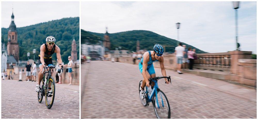 Heidelbergman-Triathlon-2018-34_web.jpg
