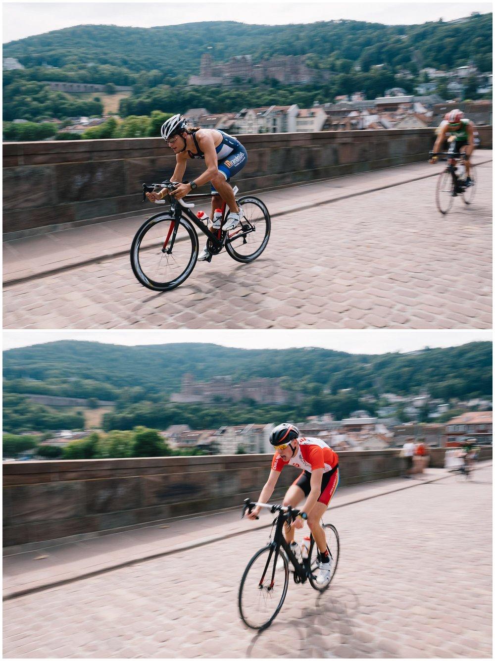Heidelbergman-Triathlon-2018-37_web.jpg